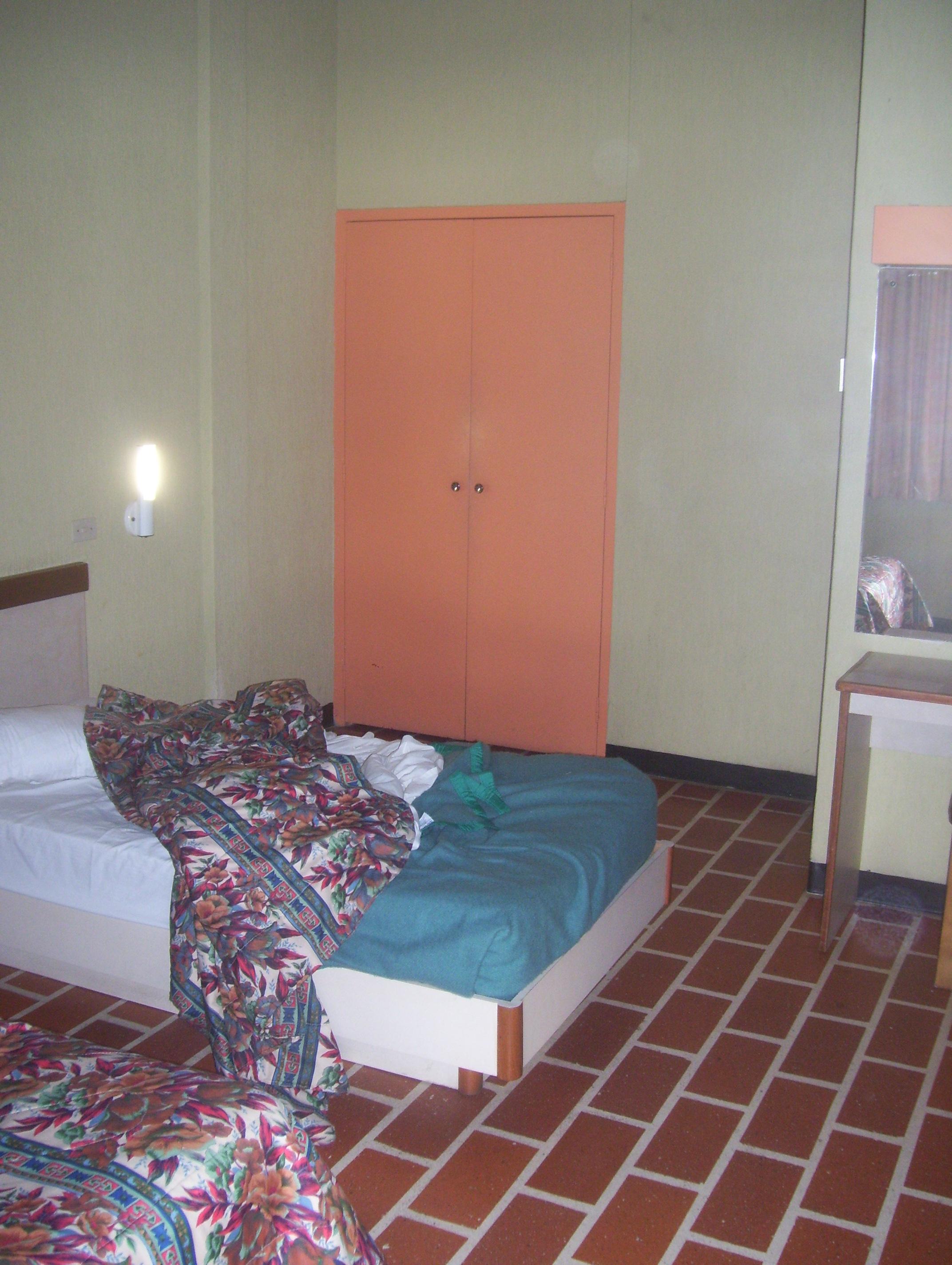 R server une chambre l 39 avance ou non le faux d bat la for Reserver un chambre