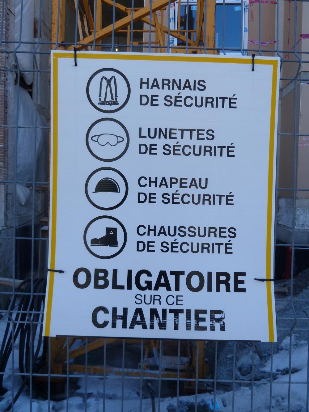 site rencontre sans inscrire Saint-Ouen