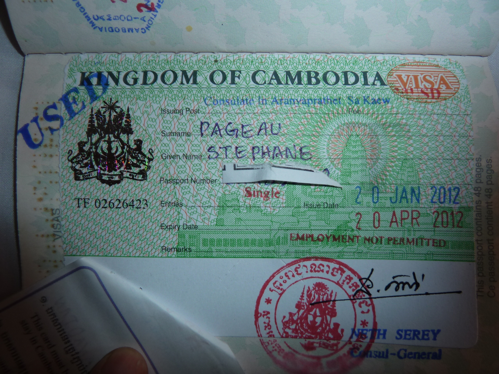 Cambodia e visa photo 28 best Angel images on Pinterest Angel locsin, Angel and Angels