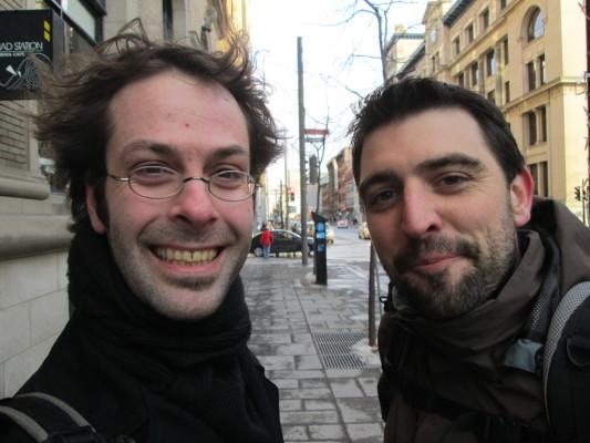 Rencontres geek belgique