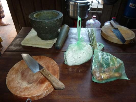 8 trucs pour trouver des cours de cuisine en asie du sud - Offrir un cours de cuisine ...