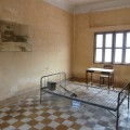 lit photo tuol sleng