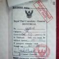 visa_thailandais