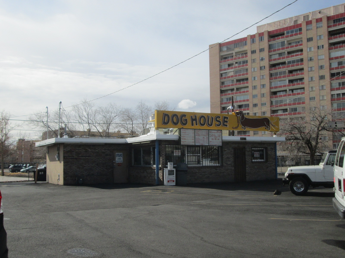 Rencontres Albuquerque