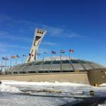 Moé je l'aime, le Stade olympique. Malgré tout.