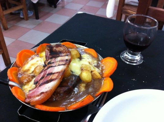 Chercher Un Restaurant Fruits De Mer A Toulon