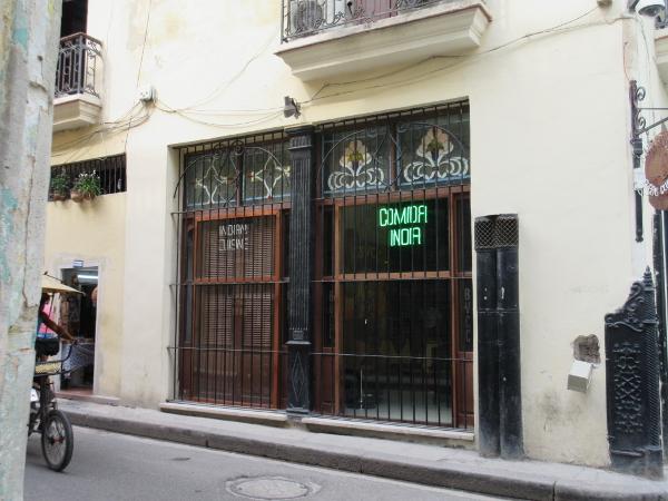 Nouveau Restaurant Chinois Halluin A Cot Ef Bf Bd Foirefouille